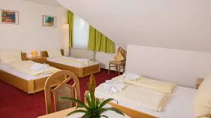 Leos Baden Baden Hotel Leo Mühlhausen In Mühlhausen U2022 Holidaycheck Baden