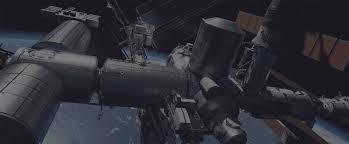 bbc u0027home u0027 u2013 vr spacewalk rewind