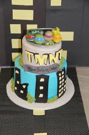 270 best retro party ideas images on pinterest birthday party