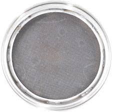 amazon com new diesel particulate filter for detroit diesel dd15