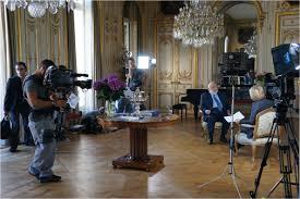 consolato d italia parigi documentario televisivo sull ambasciata d italia a parigi