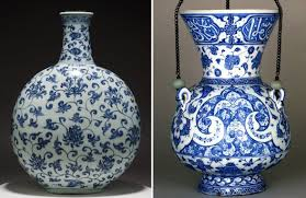 Ottoman Pottery Spherical Hanging Ornament Iznik Smarthistory