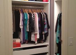 beautiful closets wardrobe walk in closet ikea beautiful ikea wardrobe closets