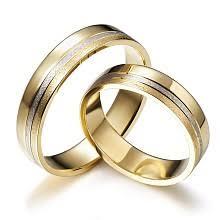 obraczki slubne obrączki ślubne złoto białe żółte różowe michelson diamonds