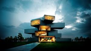homes designs unique homes designs