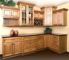 105 best kitchen images on pinterest maple cabinets kitchen