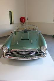 green aston martin convertible 32 best aston martin vintage images on pinterest convertible