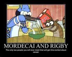 Funny Regular Show Memes - funny regular show and adventure time