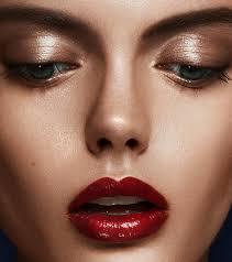 makeup artist portfolio crevado create a free online makeup artist portfolio website