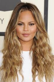 20 perm styles long hairstyles 2016 2017 hairstyles 2018 hair ideas cut and colour inspiration glamour uk