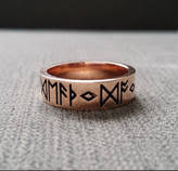 rustic mens wedding bands mens wedding bands rings shopstyle