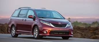nissan sienna 2016 problems toyota 2016 sienna review photos autonation 040 info motor