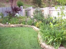 very small sloping garden design ideas the garden inspirations