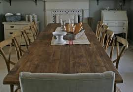 Dining Table  Interesting Restoration Hardware Dining Table Look - Kitchen table reviews