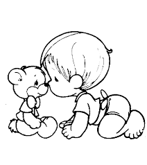 pooh bear coloring pages ngbasic