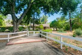 ranch house ojai ojai east end homes and land for sale