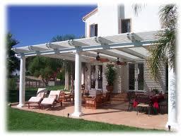pergola design magnificent redwood pergola kits patio trellis