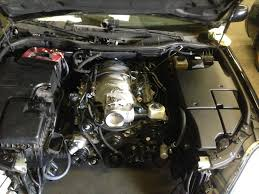 lexus ls430 engine mods worlds first lsx lexus ls430 ls1tech camaro and firebird forum