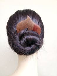 56 best hair fork images on fork bobby pins and carving