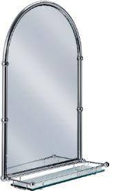 exclusive bathrooms uk special burlington mirrors arched