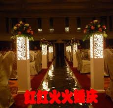 wedding arches and columns wholesale best 25 wedding pillars ideas on wedding columns diy