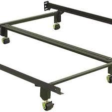 bed frames mattress first usa