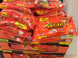 bjs halloween candy weis halloween candy half price ship saves