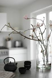 Wohnzimmer Japan Stil Innendesign Im Japanischen Stil 30 Einrichtungsbeispiele