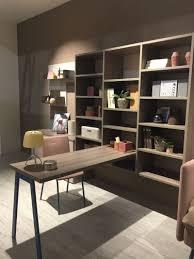 Diy Corner Desk Ideas Desks How To Build A Small Desk Corner Desk Ideas Diy Corner