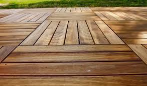 pavimenti in legno x esterni pavimenti in legno per esterni il fascino legno per gli