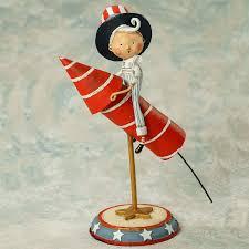 halloween figurines lori mitchell lori mitchell u2013 patriotic pete wooden duck shoppe
