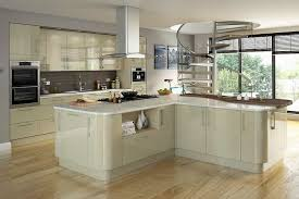 kitchen and bath collection kitchen and bath collection zhis for kitchen and bath collection