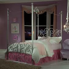 bedrooms stunning hollywood regency mirror victorian bedroom