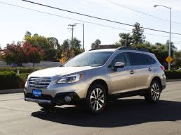 subaru outback black 2016 certified pre owned subaru specials in fresno ca subaru dealer