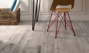 Hardwood Floor Tile Tile That Looks Like Wood Best Wood Look Tile Reviews