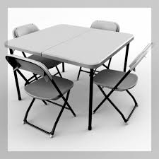 where to buy a card table interior impressive buy card table 10 2btable 2band 2bchairs buy