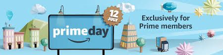 black friday in july the black friday in july amazon prime day on the 12th tomorrow