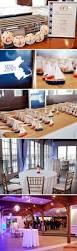 267 best wedding nautical theme images on pinterest nautical