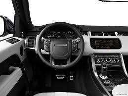 land rover steering wheel 9282 st1280 174 jpg