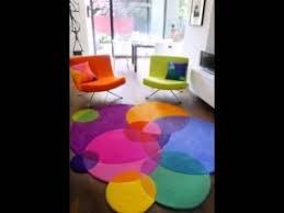 Kids Room Area Rugs Foter - Kids room area rugs