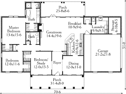 find my floor plan astonishing find my house floor plan on floor intended for