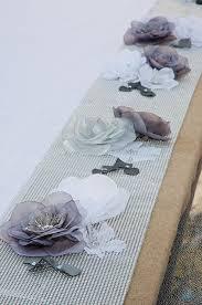 Platinum Wedding Decor 558 Best Bodas Mesas Wedding Tablescapes Images On Pinterest