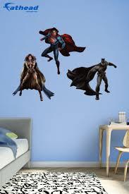 45 best fathead images on pinterest bedroom ideas diy bedroom batman v superman collection