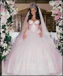 gipsy brautkleid 128 besten wedding dresses bilder auf 15 jahre