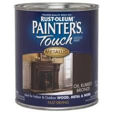 valspar 1750 color paint fan deck house ideas pinterest