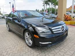 mercedes c230 2012 used 2012 mercedes c class for sale 447 used 2012 c class