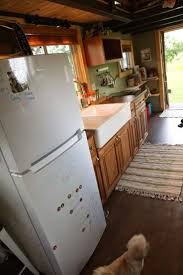 Tiny House Kitchen Appliances by 474 Best Tiny House Big Living Images On Pinterest Architecture