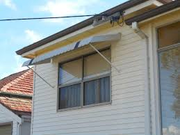 Awning Problems Colorbond Awning Installations Walker Home Improvements