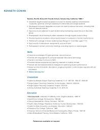 Temple Resume Template Abstract Algebra Rotman Homework Solutions Free Legal Resume
