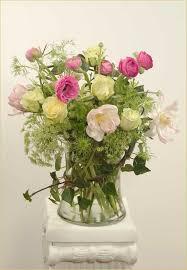 wedding flowers gift wedding flowers flower gift uk flower arrangement design